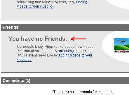 nofriends.jpg