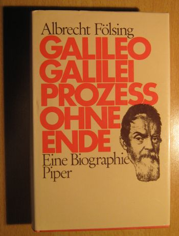 Galileo-Biographie