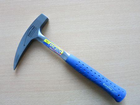 Pickhammer